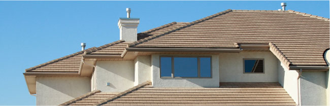 Roofing Materials Amp Products For Roof Repair In South